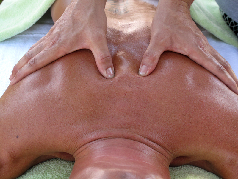 massage erotique montpellier Le Port