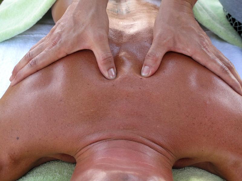 free prono massage naturiste nimes