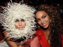 Lady Gaga et Beyonce - Telephone