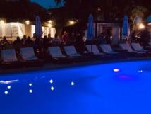 Paella PRIDE le 20 juillet