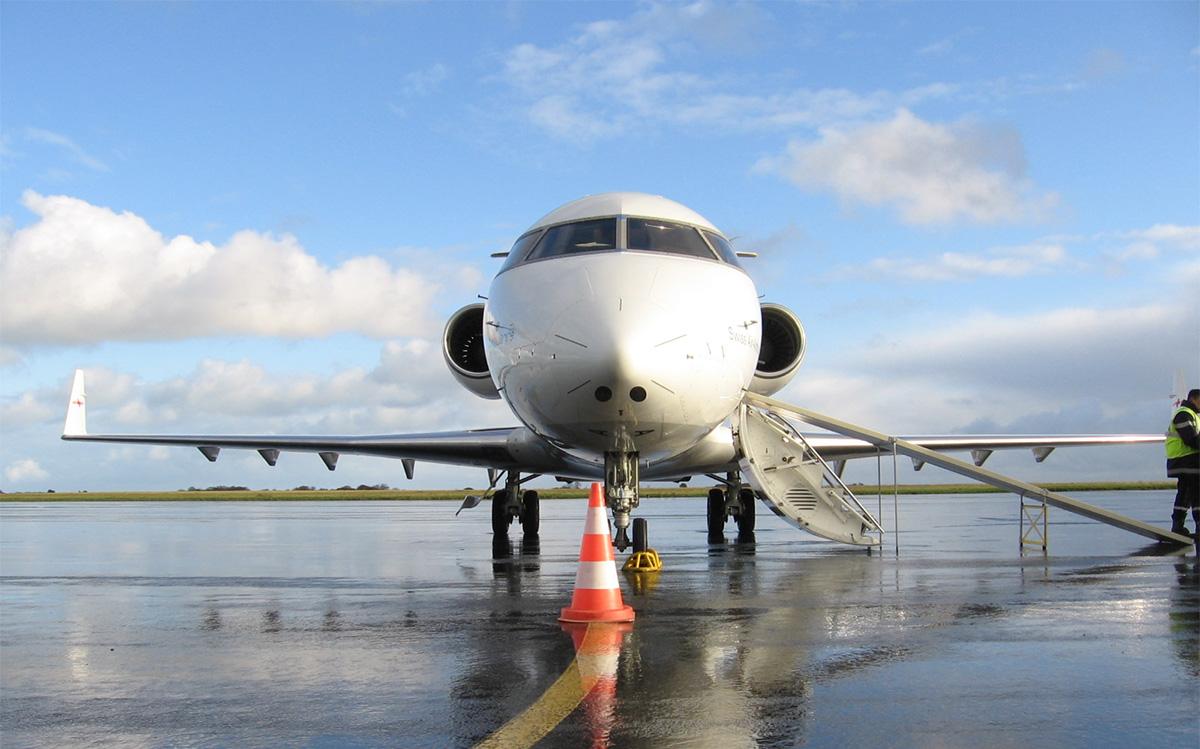 Les tarifs 2019 des transferts aéroports / gares