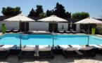 Nouvelles photos de la piscine