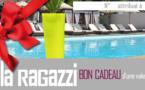 Offrez Villa Ragazzi
